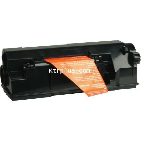 Kyocera mita   TK-65 (TONER KIT)