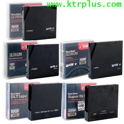 IMATION Tape Cartridge ULTRIUM TAPE LTO3