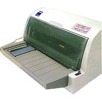 EPSON LQ-630 Dot Matrix Printers