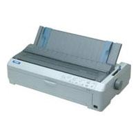 EPSON LQ-2090i Dot Matrix Printers