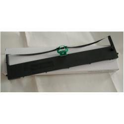 Compuprint SP-40 Passbook Ribbon