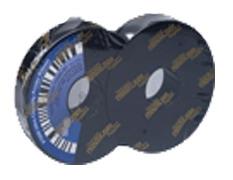 Printronix P7000 Ribbon