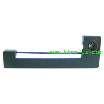 Epson ERC-05 Ribbons (F601354020)