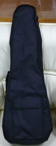 กระเป๋าใส่ tenor ukulele แบบ soft case