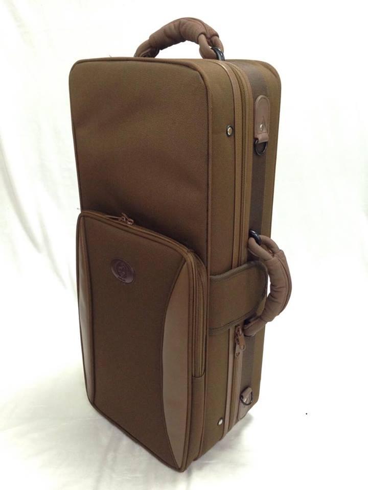 กระเป๋าใส่ Alto Saxophoone