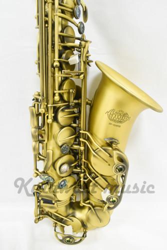 Antoine SP-860BR