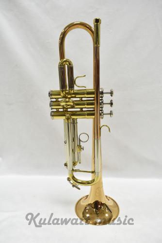 Zeff TR-635LC