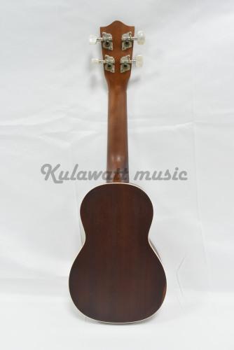 Soprano Ukulele  ยี่ห้อ Lanikai รุ่น LU-021