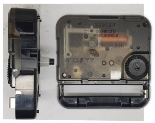 เครื่องนาฬิกา SKP  แท้ ขนาดแกน 8 มม.