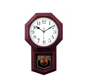 นาฬิกาแขวนแกว่ง รุ่น WL609P