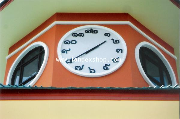 เครื่องนาฬิกา twemco สำหรับใช้กับ หอนาฬิกาขนาดใหญ่ หรือ ใช้กับหอประชุมขนาดใหญ่
