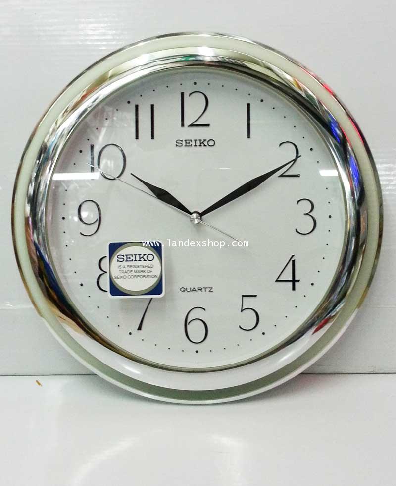 นาฬิกาแขวนผนัง Seiko PCA261ZT