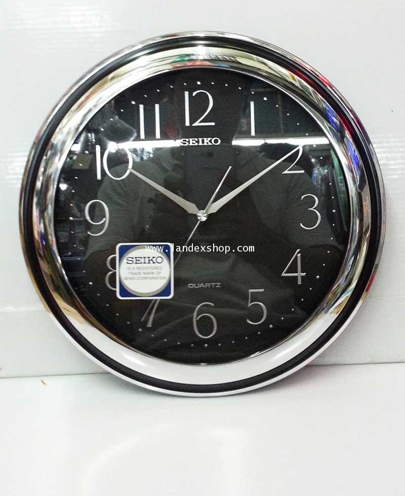 นาฬิกาแขวนผนัง Seiko QXA261KT