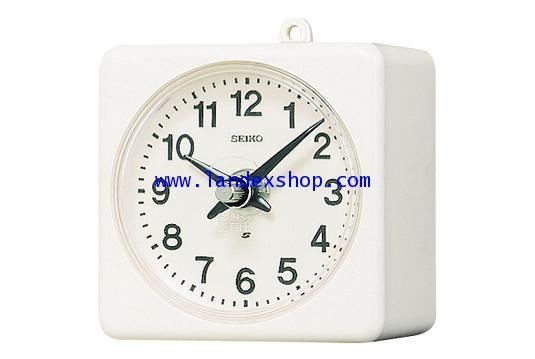 Secondary clock monitor MT-01