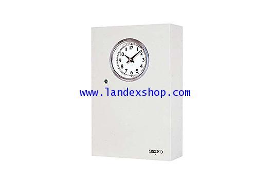 Secondary clock repeater FA-1021