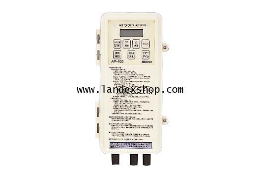 ตัวควบคุมนาฬิกา Clock controller AP-4031
