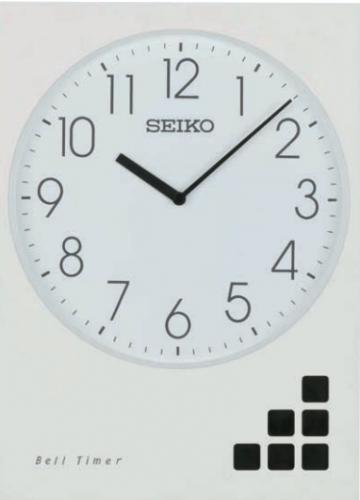 QUARTZ TIMER QBT-30
