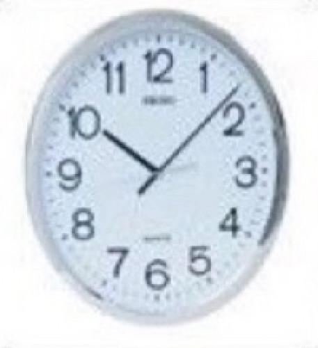 นาฬิกาแขวนผนัง Seiko PQA014S