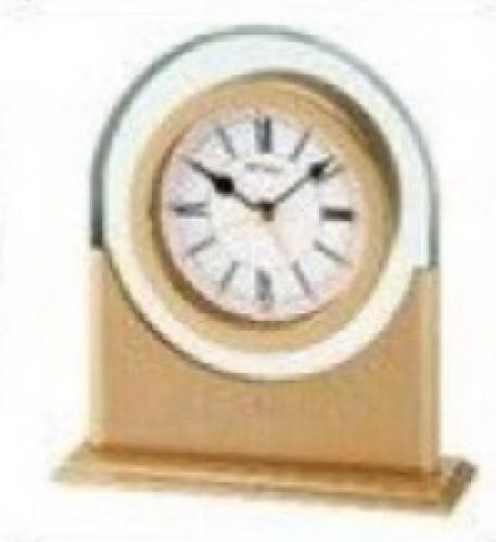 นาฬิกาตั้งโต๊ะ Seiko QHE047G