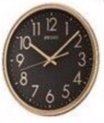 นาฬิกาแขวนผนัง Seiko QXA744F