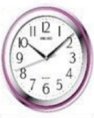 นาฬิกาแขวนผนัง Seiko PBA261Z