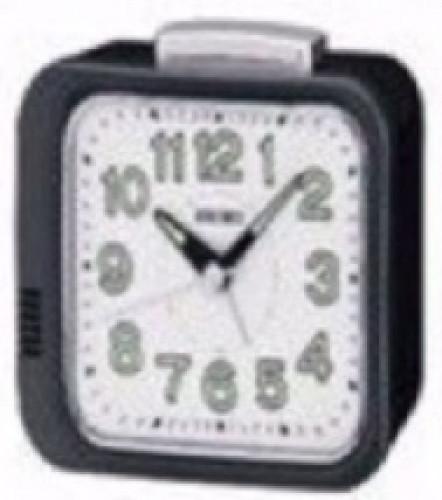 นาฬิกาตั้งโต๊ะ Seiko QHK028J