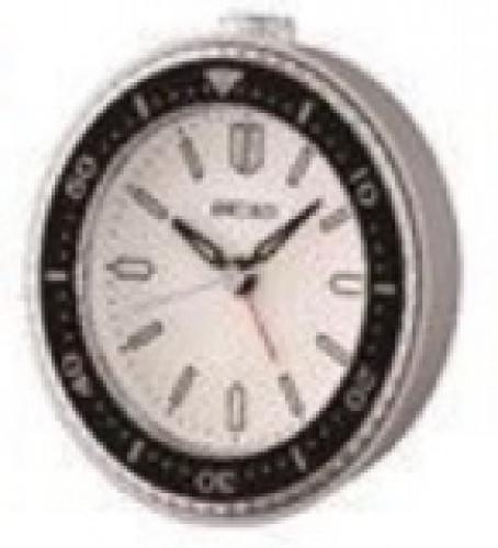 นาฬิกาตั้งโต๊ะ Seiko QHE184J