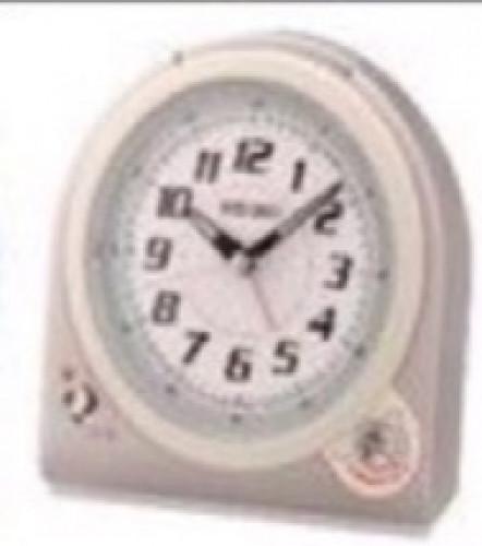 นาฬิกาตั้งโต๊ะ Seiko QHK029A