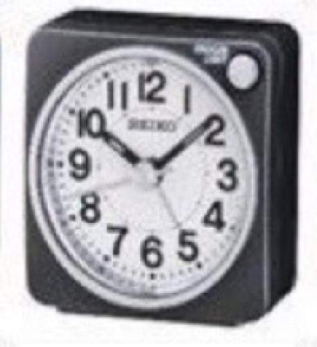 นาฬิกาตั้งโต๊ะ Seiko QHE118K