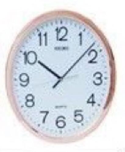 นาฬิกาแขวนผนัง Seiko PDA014F