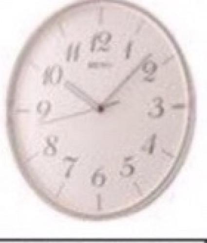นาฬิกาแขวนผนัง Seiko QXA739W