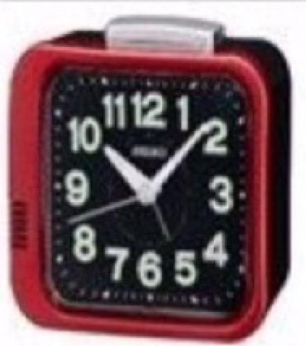 นาฬิกาตั้งโต๊ะ Seiko QHK028R