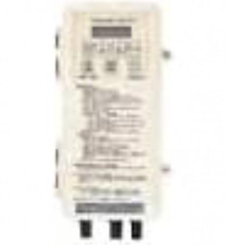 Controller QP-400GS