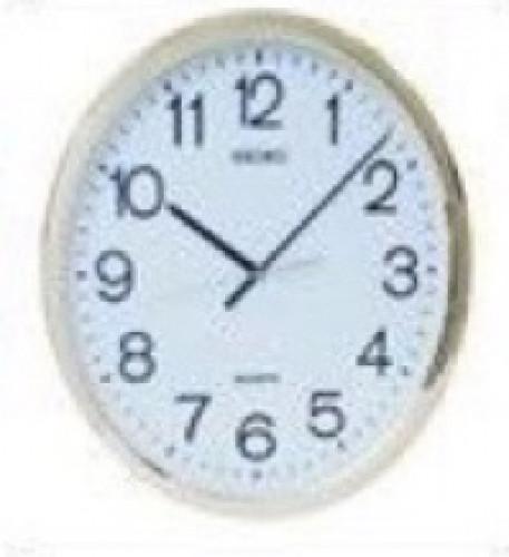 นาฬิกาแขวนผนัง Seiko PQA014G