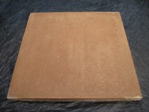 ยอร์คสโตน 40 x 40 ซม. Honey Brown