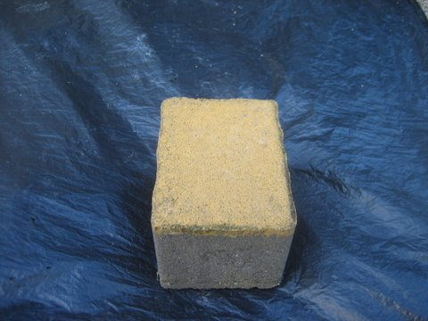 Cobble Stone RT-2