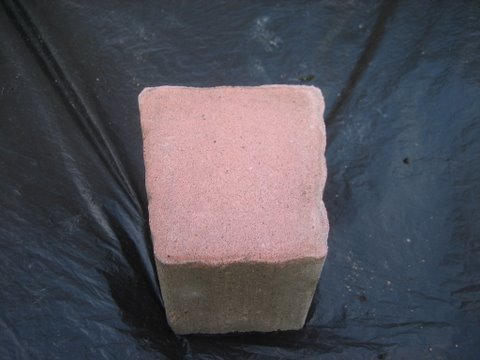 Cobble Stone TZ-1