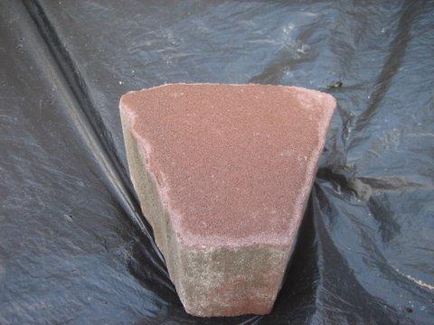 Cobble Stone TZ-2