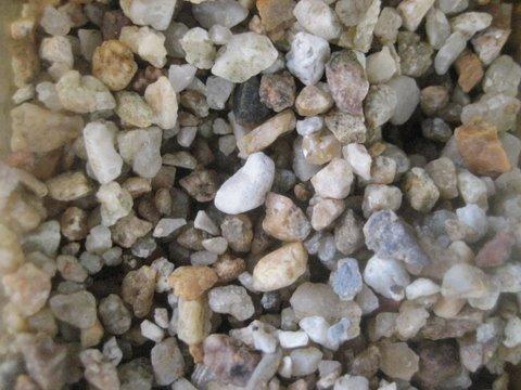ทรายเหลือง เบอร์ 4