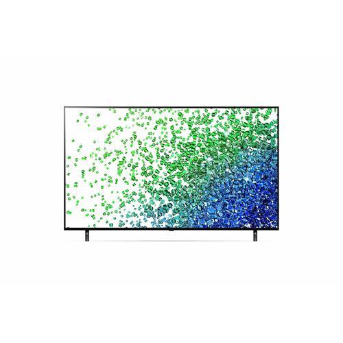 50 นิ้ว 4K NANO CELL DIGITAL SMART TV LG รุ่น 50NANO80TPA   TEL 0899800999,0880071314 LINE @tvtook