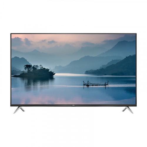 55 นิ้ว 4K UHD DIGITAL Android TV TCL  รุ่น 55H6000A TEL 0899800999,0880071314 LINE @tvtook