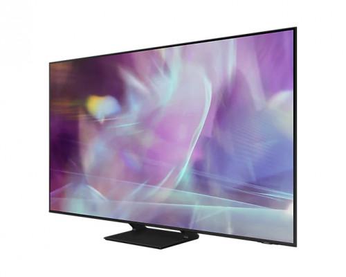55 นิ้ว 4K QLED DIGITAL SMART TV SAMSUNG รุ่น QA55Q60AAKXXT TEL 0899800999,0880071314 LINE @tvtook