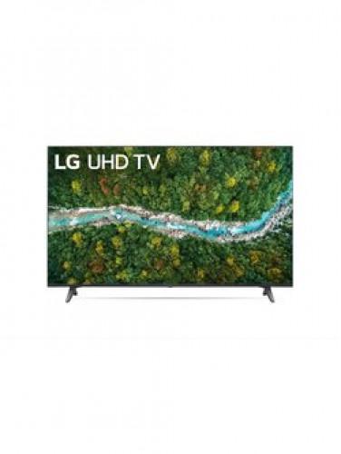 43 นิ้ว 4K UHD DIGITAL SMART TV LG รุ่น 43UP7700PTC  TEL 0899800999,0880071314 LINE @tvtook