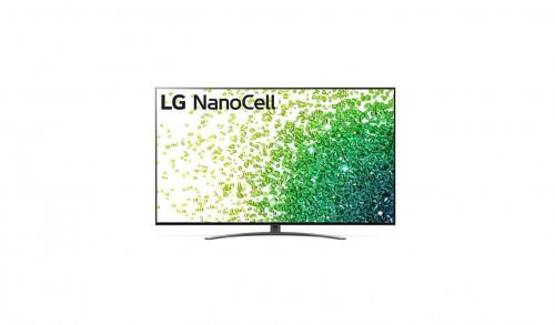 55 นิ้ว 4K NANO CELL DIGITAL SMART TV LG รุ่น 55NANO86TPA   TEL 0899800999,0880071314 LINE @tvtook