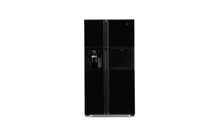 LG แอลจี GC-P217LGHV ขนาด 18.2 คิว