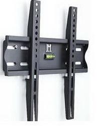 ขาแขวนติดผนัง ขนาดจอภาพ 15-32 นิ้ว รุ่น MT-T2000