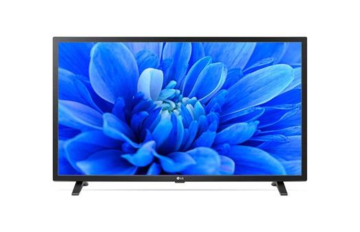 LG 32 นิ้ว รุ่น 32LM550BPTA HD Digital TV 32lm550 Series 2019
