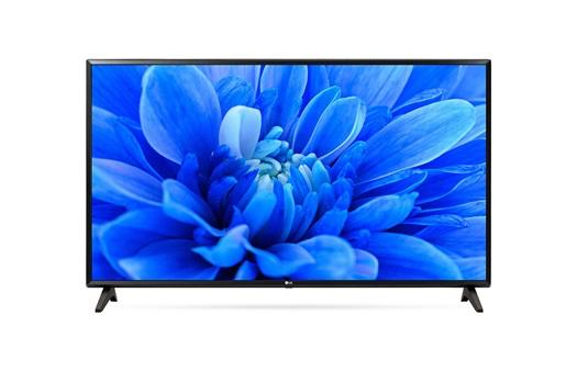 LG 43 นิ้ว รุ่น 43LM5500PTA FUll HD Digital TV Serise 2019