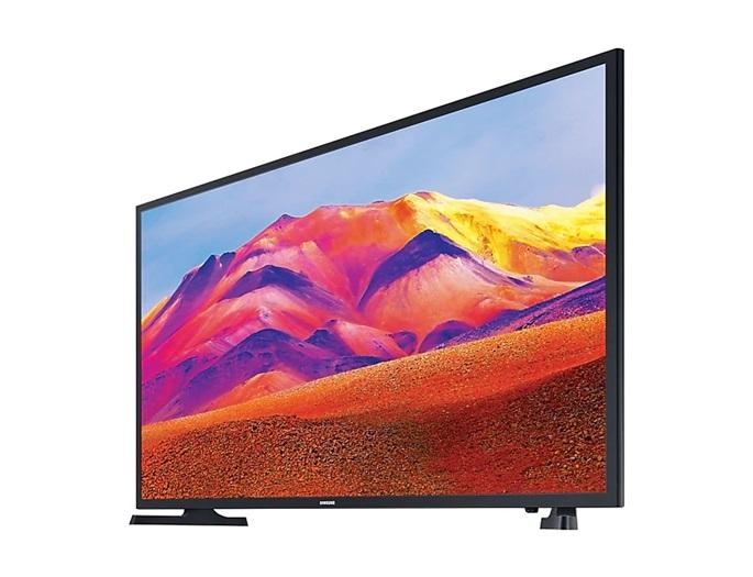 SAMSUNG 43 นิ้ว UA43T6003AKXXT T6000 FHD Smart TV (2020)