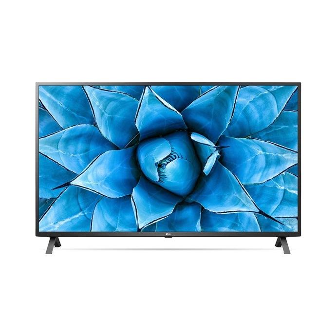 ทีวี 43 นิ้ว LG รุ่น 43UN7300PTC UN73 ทีวี 4K Smart UHD 43UN7300 โทร 02 156 9200
